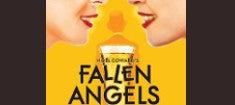 Thumbnail Fallen Angels.jpg