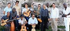 Thumbnail - Havana Cuba All-Stars.jpg