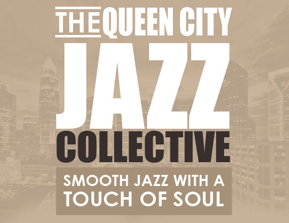 More Info for Queen City Jazz Collective