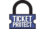 Ticket-Protect-Logo_175px115p.jpg