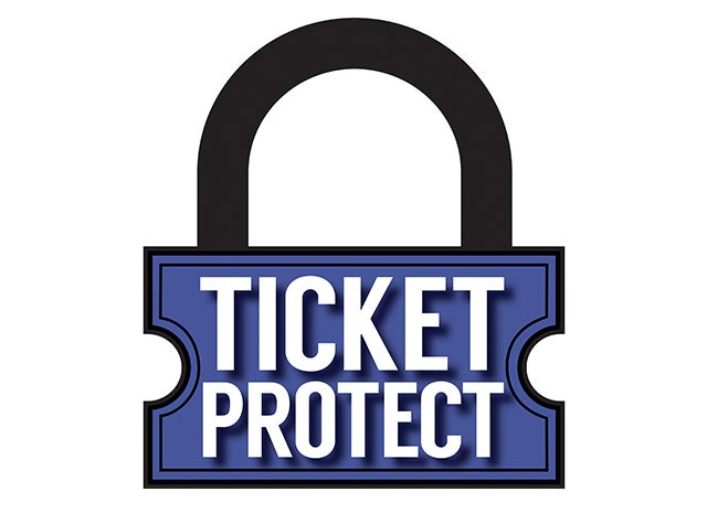 Ticket-Protect_640.jpg