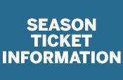 Ticket_Info_175.jpg