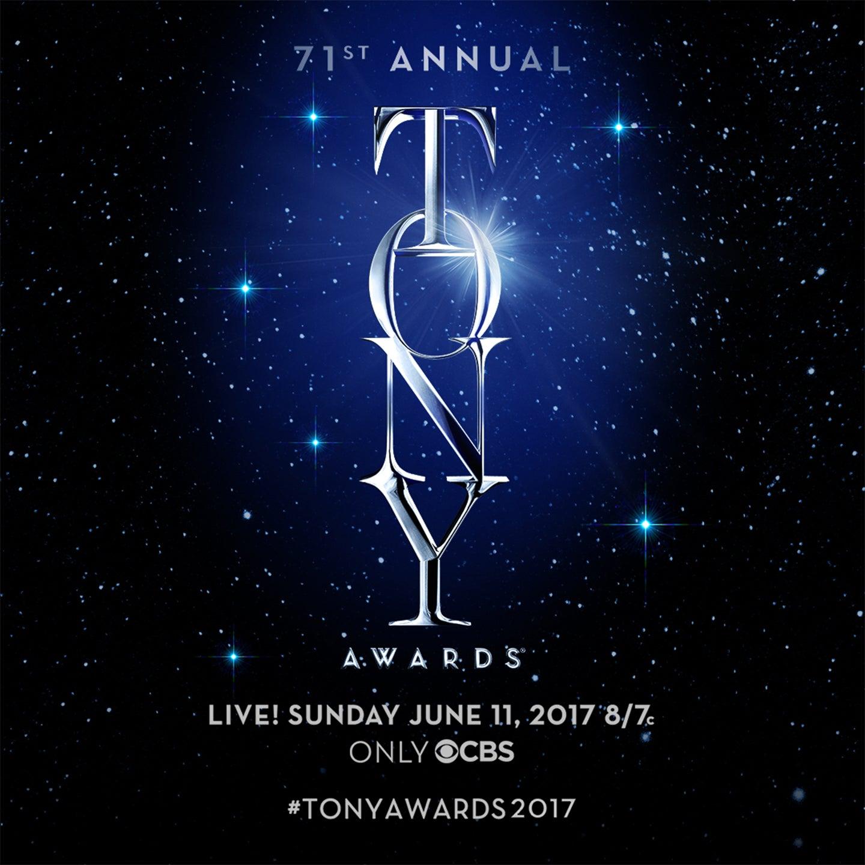 Tony-Awards_1440.jpg