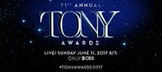 Tony-Awards_235.jpg