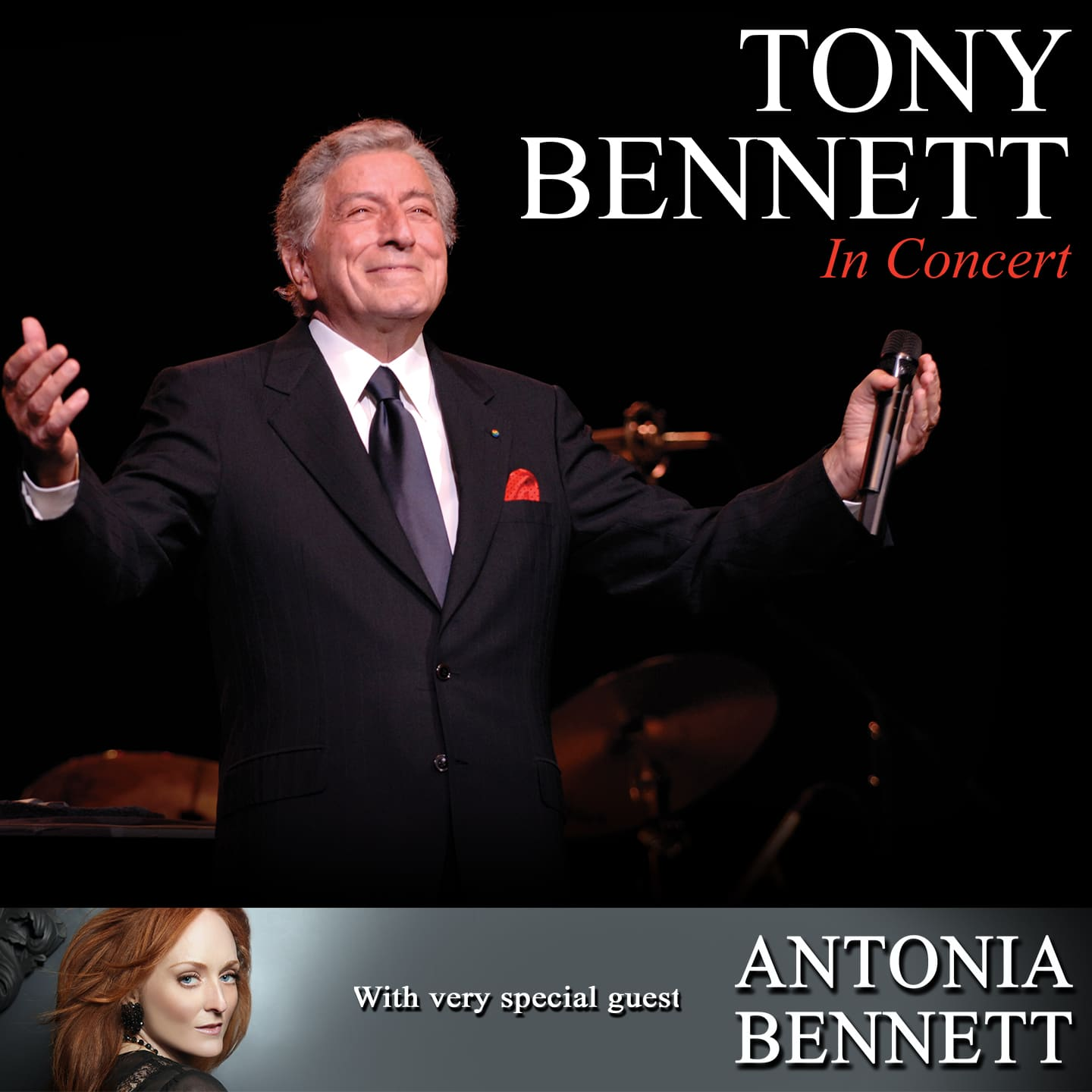 Tony-Bennett_1440_NEW_OPTIM.jpg