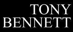 Tony-Bennett_235.jpg