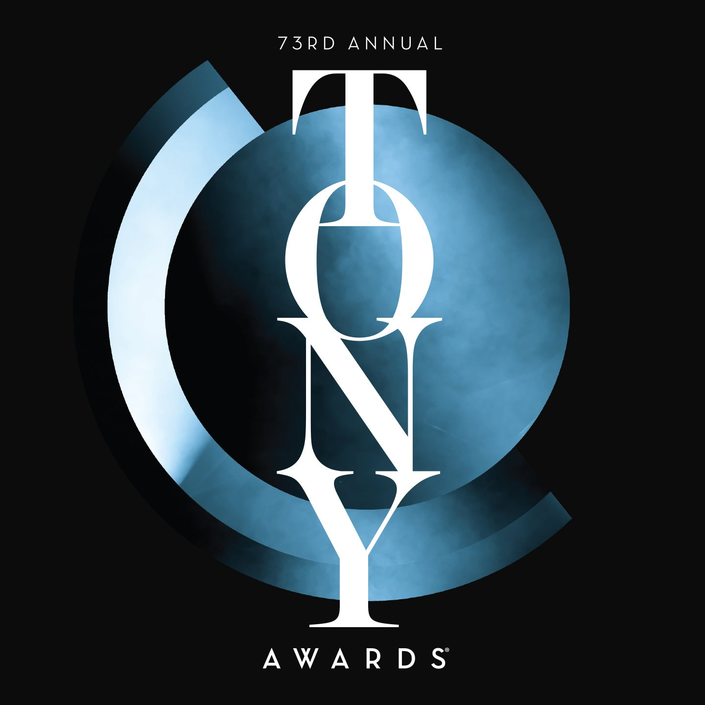 15th Annual Tony Awards Viewing Party