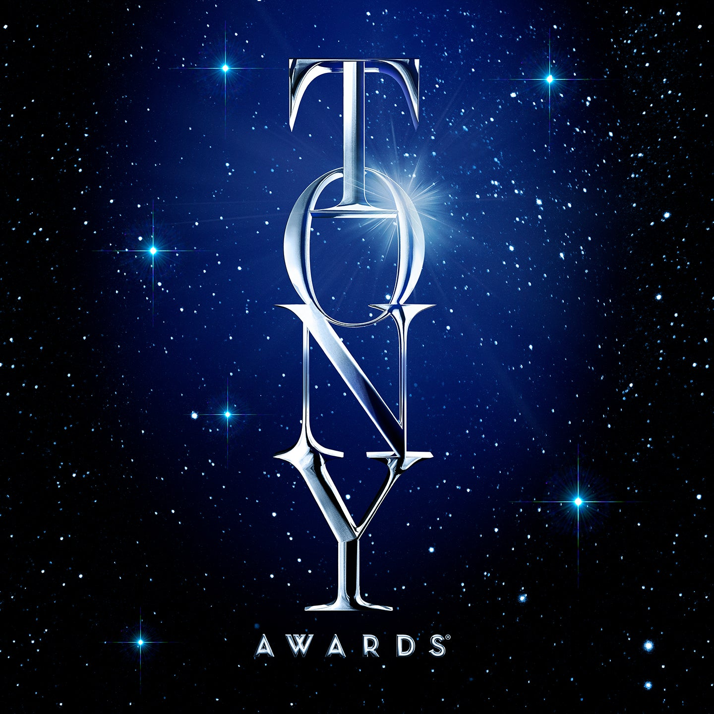 Image result for 2018 tony awards