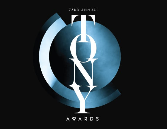 More Info for 15th Annual Tony Awards Viewing Party