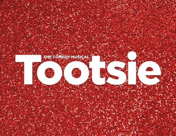 Tootsie logo