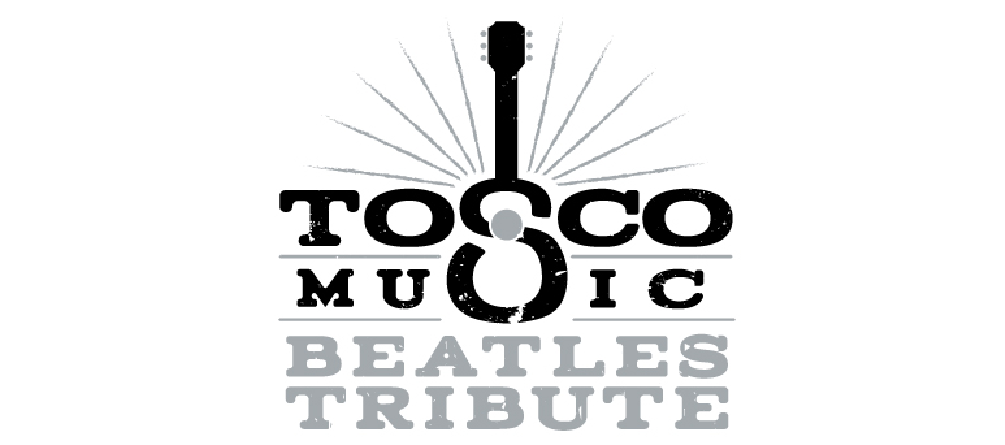 Tosco Beatles 1000.png