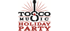 Tosco Holiday 235.png