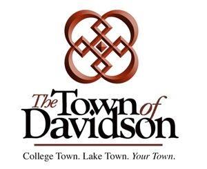 TownofDavidsonLogo.jpg