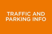 Traffic-and-Parking-Info_175x115.jpg