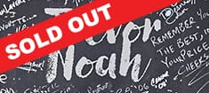 Trevor-Noah_235_SOLD-OUT_OPTIM.jpg