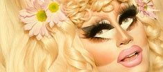 Trixie 235.jpg