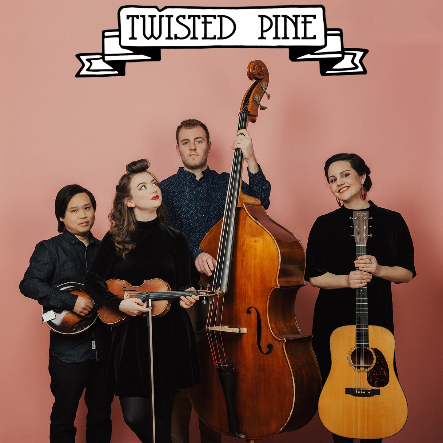Twisted-Pine_1440_OPTIM.jpg