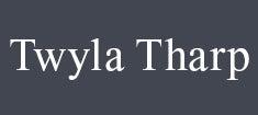 Twyla-Tharp_235.jpg