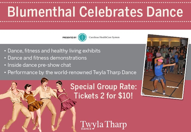 Twyla-Tharp_Group-Rate_640.jpg