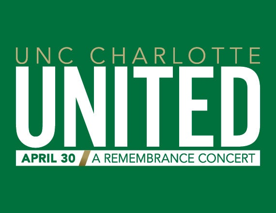 More Info for United: A Remembrance Concert