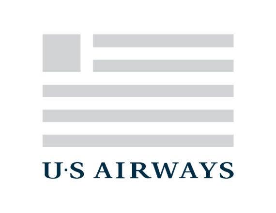 US-Airways-Logo.jpg