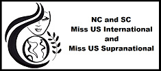 USI Logo 235.png