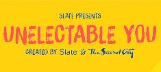 Unelectable-You_235.jpg