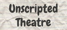 Unscripted-Theater_235.jpg