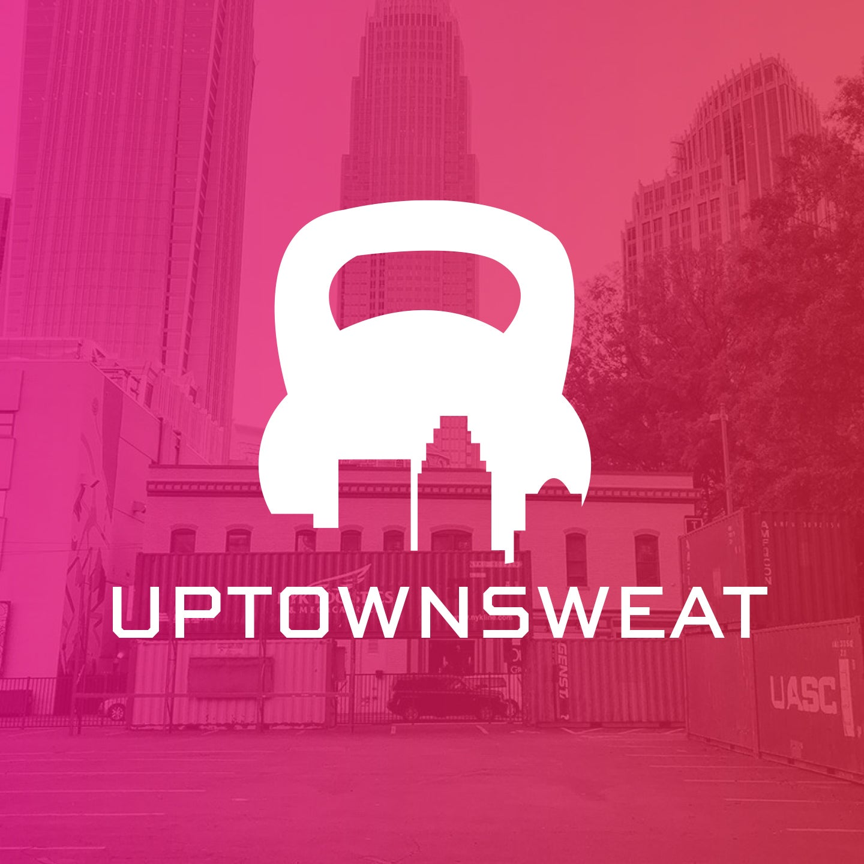 Uptown Sweat