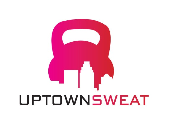 More Info for Uptown Sweat