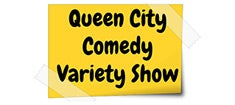 Variety-Show_235.jpg