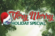 Very-Merry-Holiday-Sale_175x115.jpg