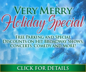 Very-Merry_Right-Column_300x250.jpg