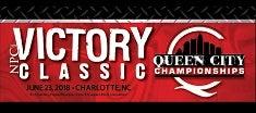 Victory Classic 235.jpg