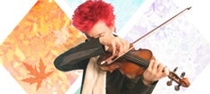 Vivaldi_235x105.jpg