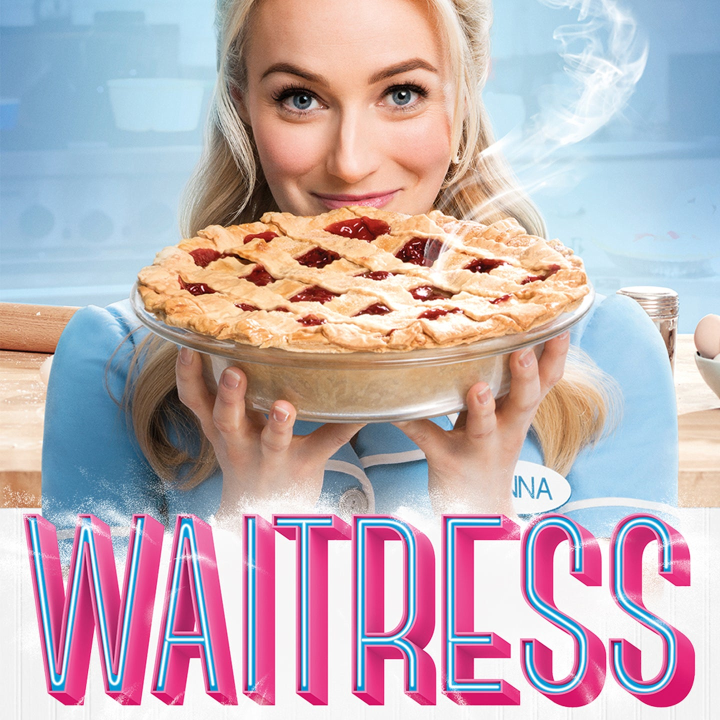 Waitress_1440x1440_NEW.jpg