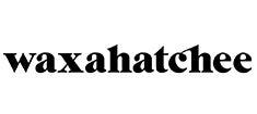 Waxahatchee_235.jpg