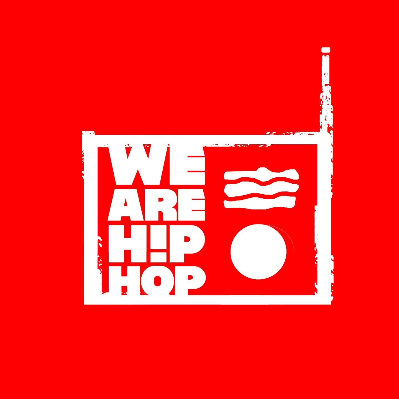 We Are Hip Hop: Reveal Your Lyrics