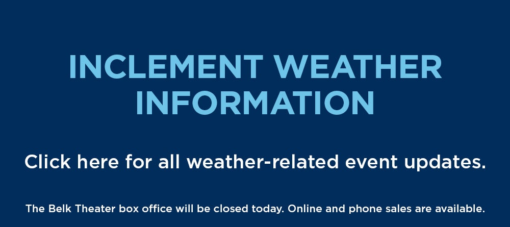 Weather_THIS-WEEK_1000_Box-Office.jpg