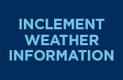 Weather_THIS-WEEK_175x115.jpg