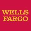 Wells Fargo Foundati#1AE568.jpg