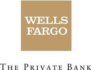Wells Fargo PrivateBank_logo_web.jpg