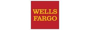 Wells-Fargo_300x100.jpg