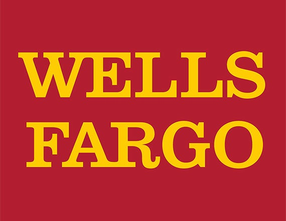 Wells_Fargo_Bank-logo.jpg