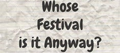 Whose-Festival_235.png