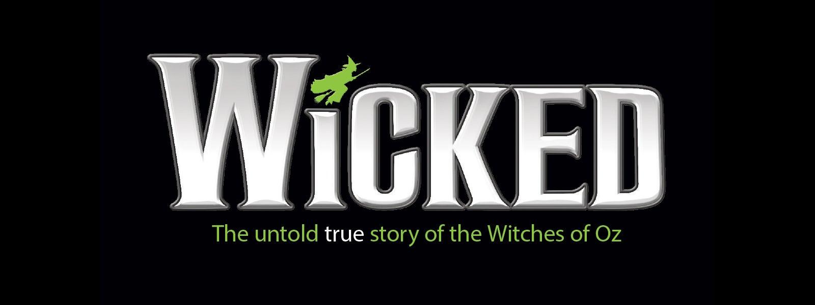 Wicked_1600x600_BRANDED.jpg