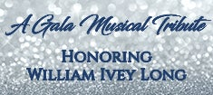 More Info for Star-Studded Broadway Lineup Announced For Gala Musical Tribute Honoring Broadway Costume Designer William Ivey Long
