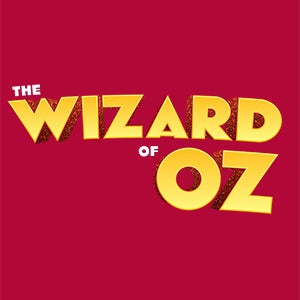 More Info for 'Follow the Yellow Brick Road' to The Wizard of Oz in Charlotte!