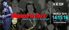 Women In Jazz blumenthal thumbnail 235x105.jpg