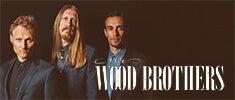 Wood-Brothers_235.jpg